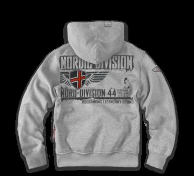 da_mkz_norddivision-bz12_grey.png