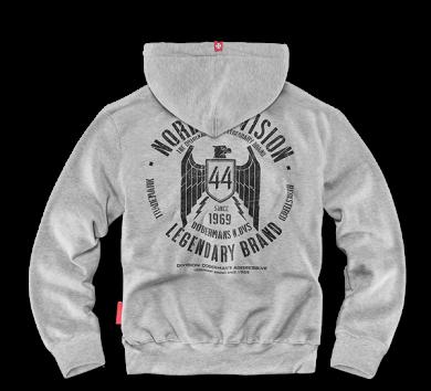 da_mkz_nordicdivision-bz91_grey.png