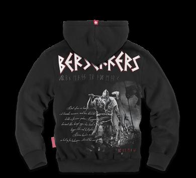 da_mkz_berserkers-bz99_black.png