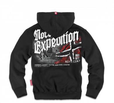 da_mkz_expedition-bz100_black.png