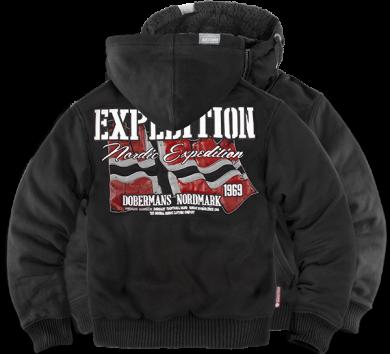 da_bm_expedition2-kz79.png