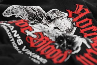 da_bm_bloodforblood-kz70_04.jpg