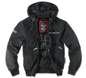 "Zimní bunda ""Nordic Division II"""