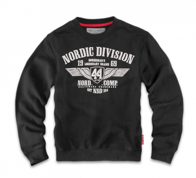 da_m_nordicdivision-bc75_01.png