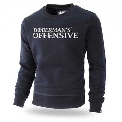 da_m_dobermansoffensive-bc180_01.png