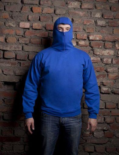 ninja_mk_modra