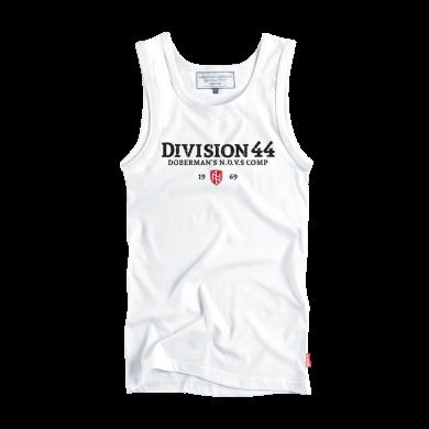 da_nat_division44-bx143_white.png