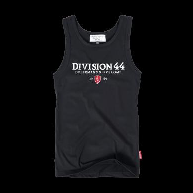 da_nat_division44-bx143_black.png