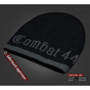 """Zimní čepice """"Combat44"""""""