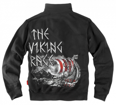 da_mz_vikingdrakkar-bcz113_black.png