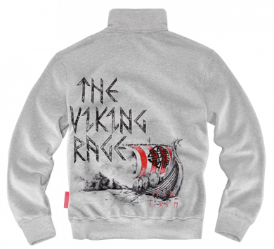 da_mz_vikingdrakkar-bcz113_grey.png