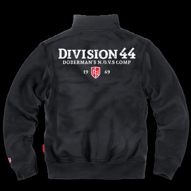 da_mz_division44-bcz143_black.png