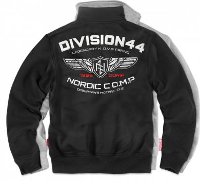 da_mz_division44-bcz122.png