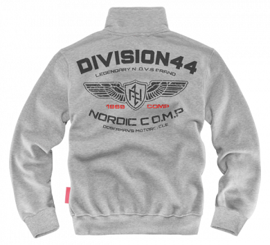 da_mz_division44-bcz122_grey.png