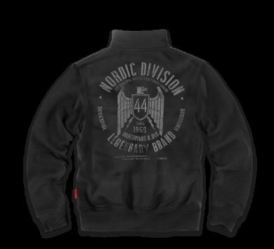 da_mz_nordicdivision-bcz91_black.png