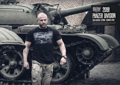 da_t_panzerdivision-ts194_01.jpg