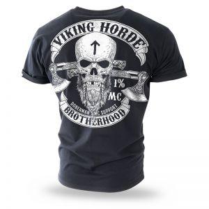 """Triko """"Viking Horde"""""""