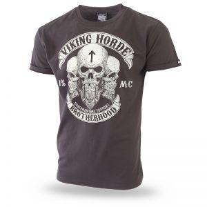 """Triko """"Viking Horde II"""""""