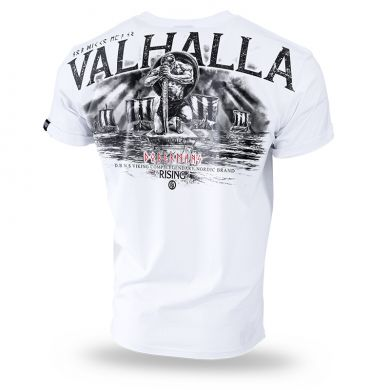 da_t_valhalla-ts204_white.jpg