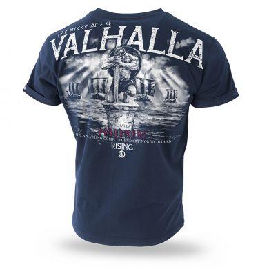 da_t_valhalla-ts204_blue.jpg