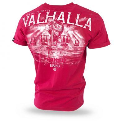 da_t_valhalla-ts204_red.jpg