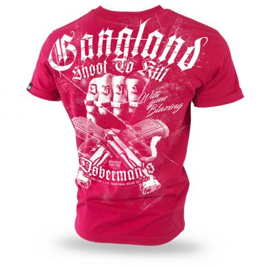 da_t_gangland-ts209_red.jpg