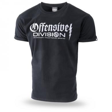 da_t_offensivedivision-ts214_black.png