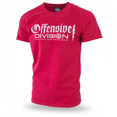 da_t_offensivedivision-ts214_red.png