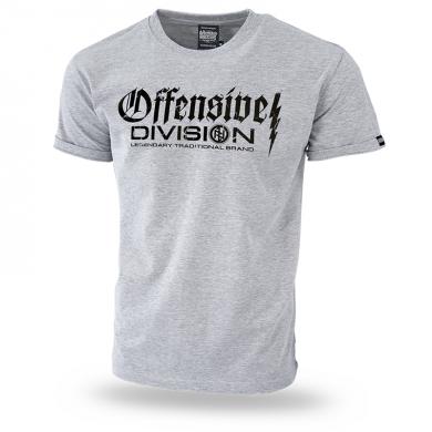 da_t_offensivedivision-ts214_grey.png