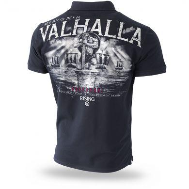 da_pk_valhalla-tsp204.jpg