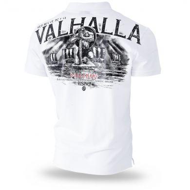 da_pk_valhalla-tsp204_white.jpg