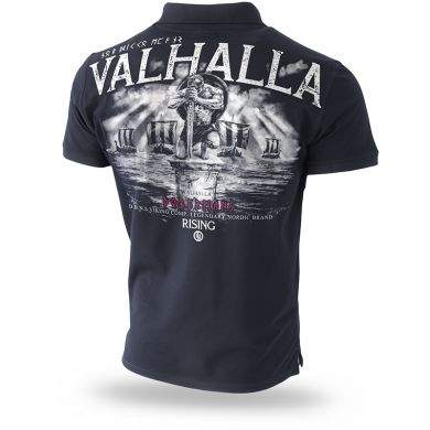 da_pk_valhalla-tsp204_black.jpg
