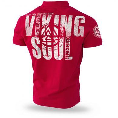 da_pk_vikingsoul-tsp211_red.jpg