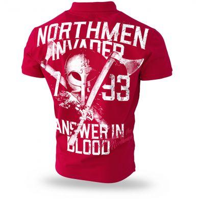 da_pk_northmen-tsp202_red.jpg