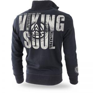 "Mikina ""Viking Soul"""