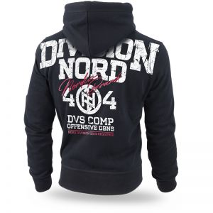 "Mikina ""Nordic Brand"""