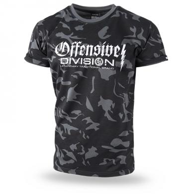da_t_offensivedivision-ts214_camo