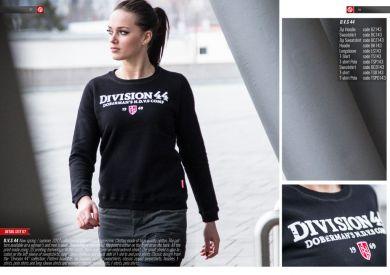 da_dt_division44-tsd143_01.jpg