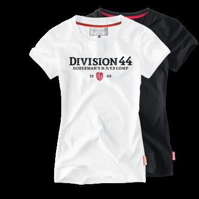 da_dt_division44-tsd143.png