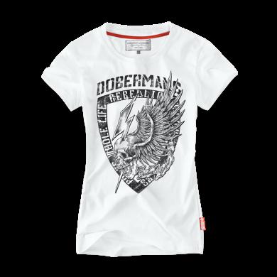 da_dt_dobermans-tsd164_white.png