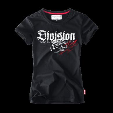 da_dt_division44-tsd137_black.png