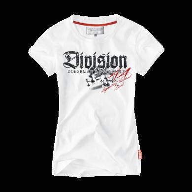 da_dt_division44-tsd137_white.png