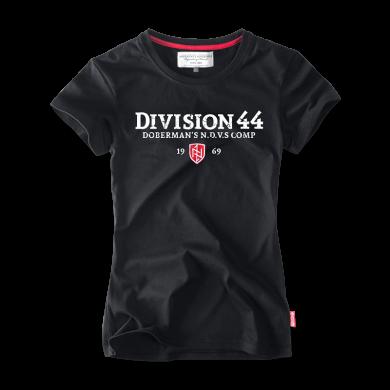 da_dt_division44-tsd143_black.png