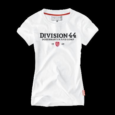 da_dt_division44-tsd143_white.png