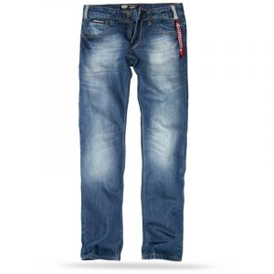 """Jeans """"Offensive"""""""