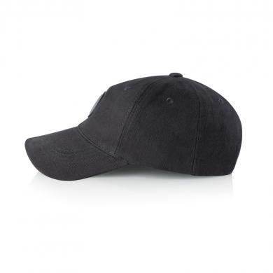da_cep_dobermans-cap11_black_01