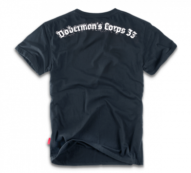 da_t_corps33-2-ts10_blue_01
