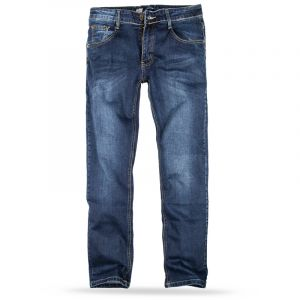 """Jeans """"Classic"""""""