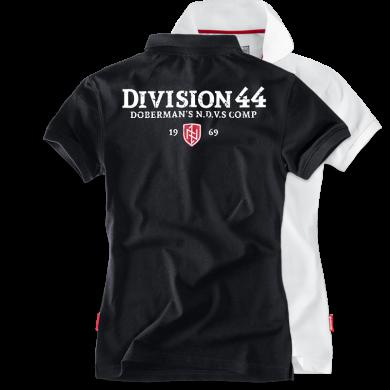 da_dpk_division44-tspd143.png