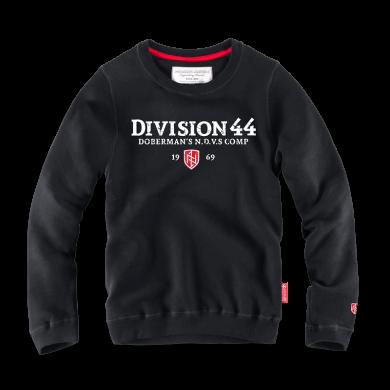 da_dm_division44-bcd143_01.png
